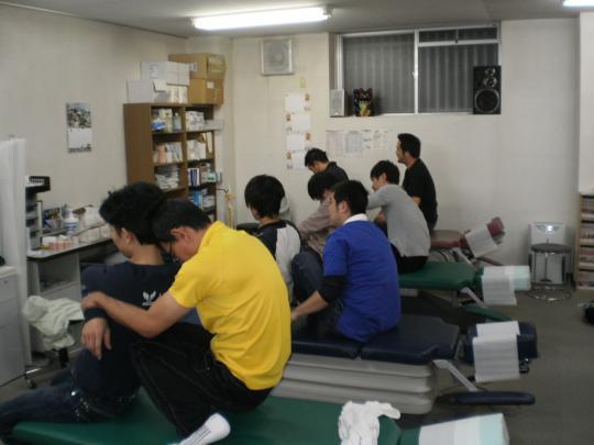 隨ャ莠悟屓隗」蜑門ュヲ+004_convert_20121015091048