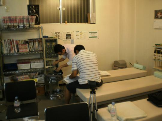 隨ャ莠悟屓隗」蜑門ュヲ+005_convert_20121015091115
