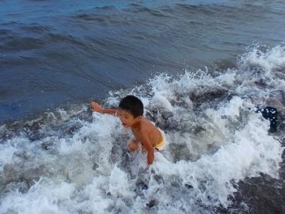 城南島海浜公園 (2)s-
