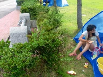 城南島海浜公園 (1)s-