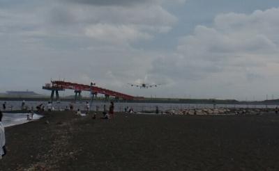 城南島海浜公園 (8)s-