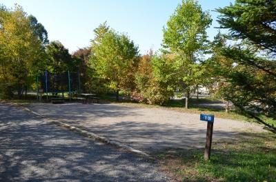(41)北軽井沢スウィートグラス