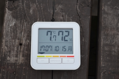 (52)北軽井沢スウィートグラス