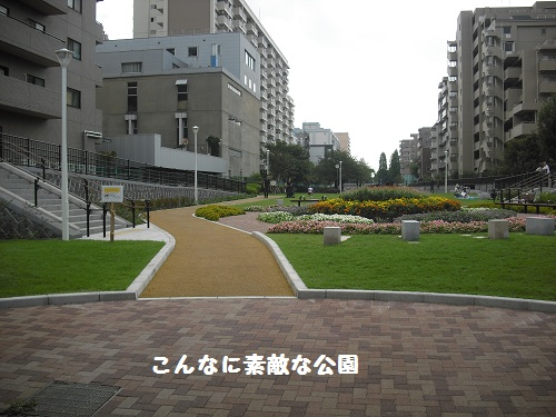 2012-10-06 11.49.48