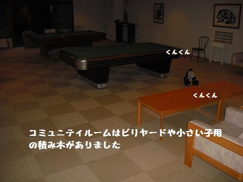 CIMG5135.jpg