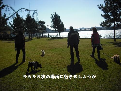 CIMG5492.jpg
