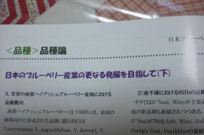 007_convert_20121111102223.jpg