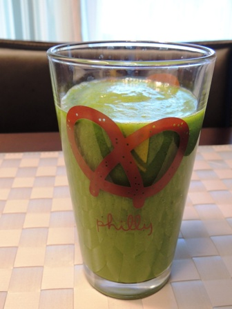 Vitamix (2)