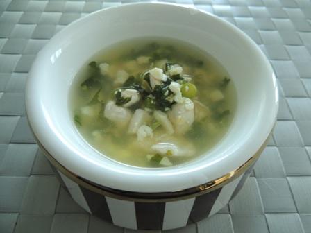 food bowl (2)
