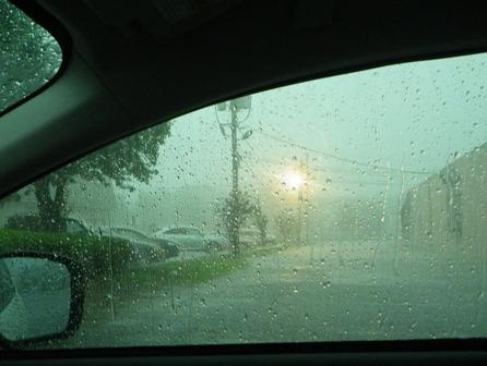 雨 (2)