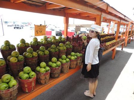 イマイチマーケット