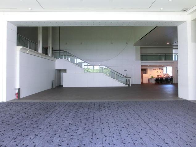 ○京都国立近代美術館CIMG3395