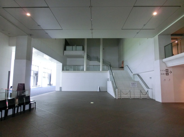 ○京都国立近代美術館CIMG3393