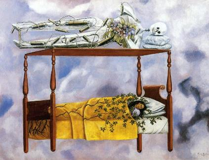 FridaKahlo-The-Dream-1940.jpg