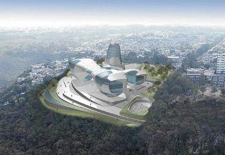 Guggenheim_Guadalajara.jpg