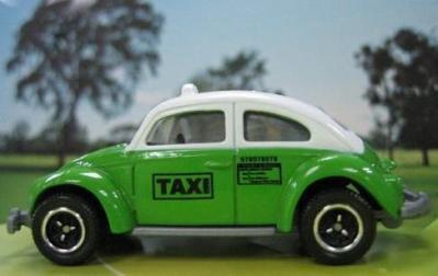 Matchbox-Volkswagen-Beetle-Taxi-Mexico-03.jpg
