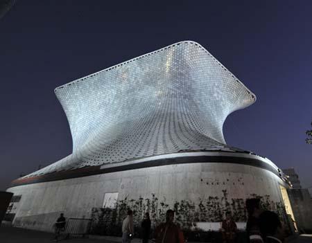 Museo-Soumaya-Mexico-DF.jpg