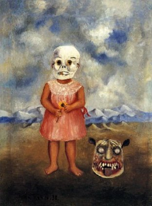small_FridaKahlo-Girl-with-Death-Mask-1938.jpg