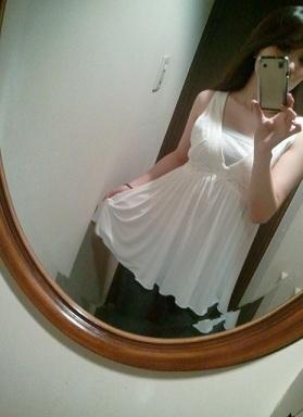 夏なつファッション1