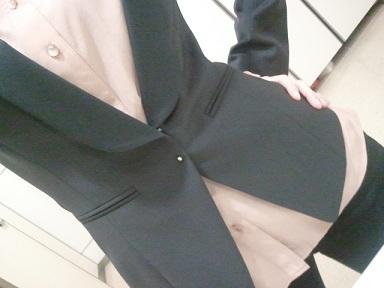 タキシードジャケット
