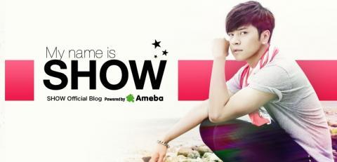 20120507Show01.jpg