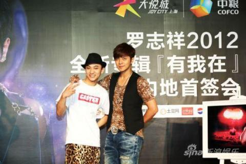 20120528Show06.jpg