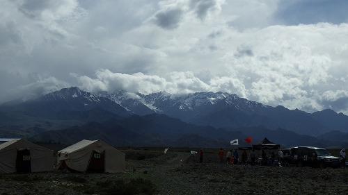 2012.6.14  (39)