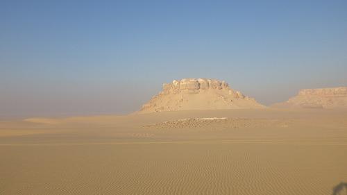 Sahara Race-3 (5)