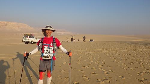 Sahara Race-3 (6)