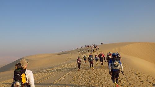 Sahara Race-3 (4)