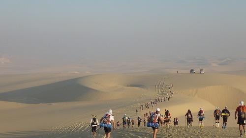 Sahara Race-3 (3)