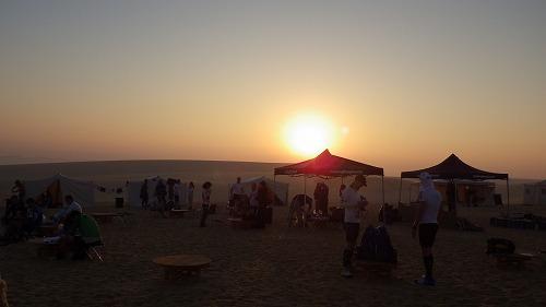 Sahara Race-3 (1)