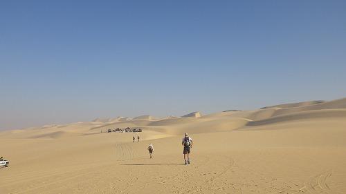 Sahara Race-3 (12)