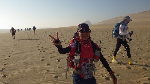 Sahara Race-3 (9)