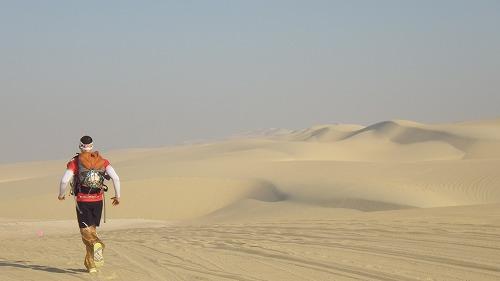 Sahara Race-3 (10)