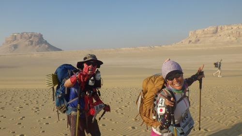 Sahara Race-3 (7)