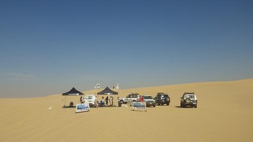Sahara Race-3 (17)