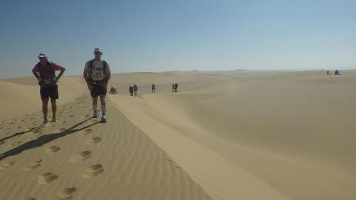 Sahara Race-3 (18)