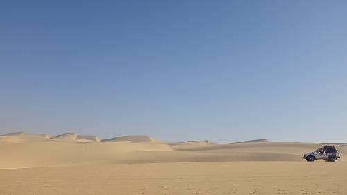 Sahara Race-3 (15)