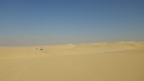 Sahara Race-3 (16)