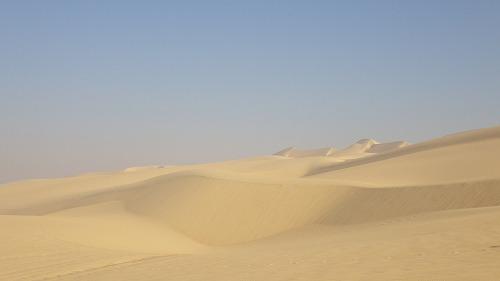 Sahara Race-3 (14)