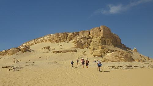 Sahara Race-3 (23)