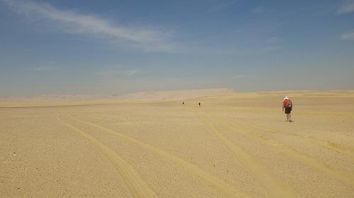 Sahara Race-3 (21)