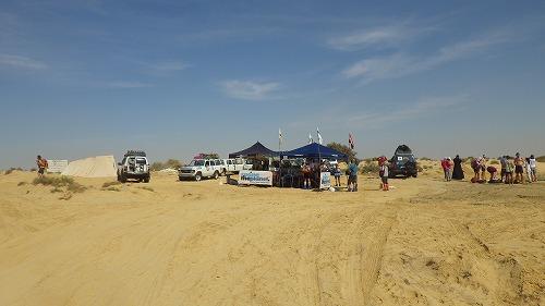 Sahara Race-3 (22)