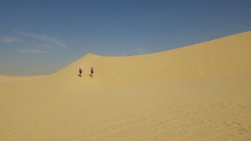 Sahara Race-3 (20)