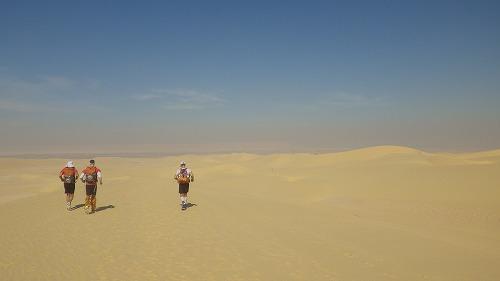 Sahara Race-3 (19)