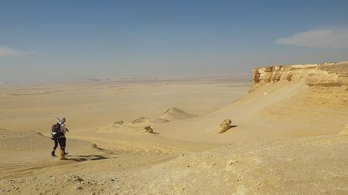 Sahara Race-3 (29)