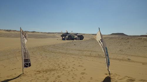 Sahara Race-3 (28)