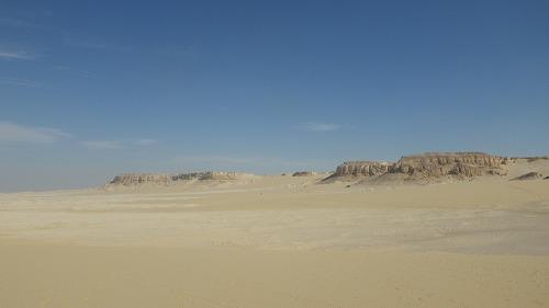 Sahara Race-3 (30)