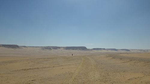 Sahara Race-3 (26)